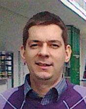 Bratislav Svetozarevic