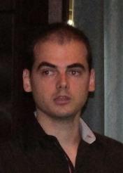 Vladimir Petrovic