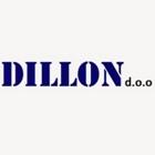Dillon Robotics