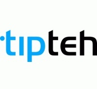 Tipteh