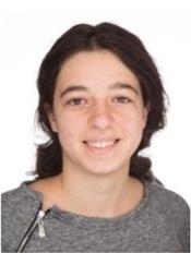 Maja Trumić