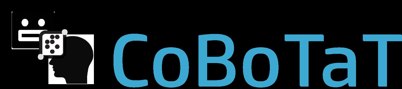 Collaborative Robotics Lab - Jozef Stefan Institute