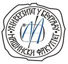 Faculty of Mechanical Engineering - Laboratory for Industrial Robotics & AI